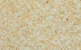 cvetn_melko_13-kvars-glitter-zoloto-800x700.png