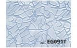 eg091t-002.jpg