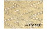 eg154t-002.jpg
