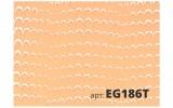 eg186t-002.jpg