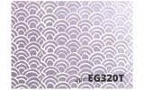 eg320t-002.jpg