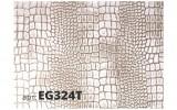 eg324t-002.jpg
