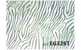eg326t-002.jpg