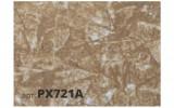 px721a-002.jpg